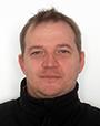 Pierre ROUSSEY
