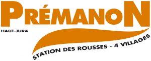Logo Prémanon