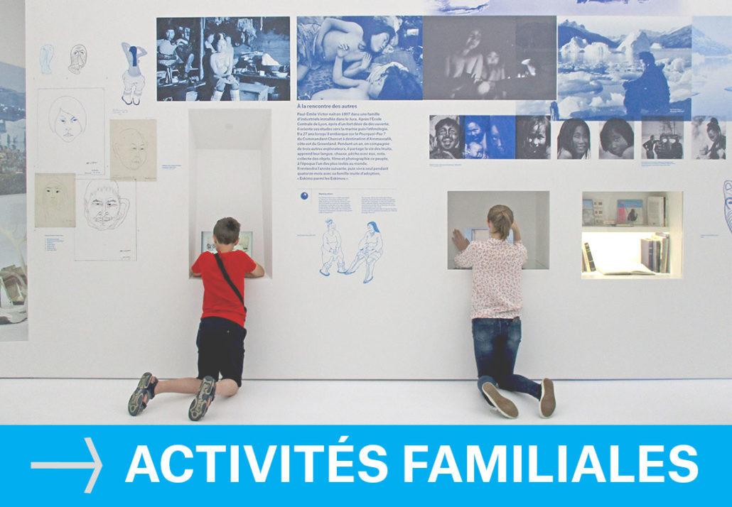 activites familiales jura