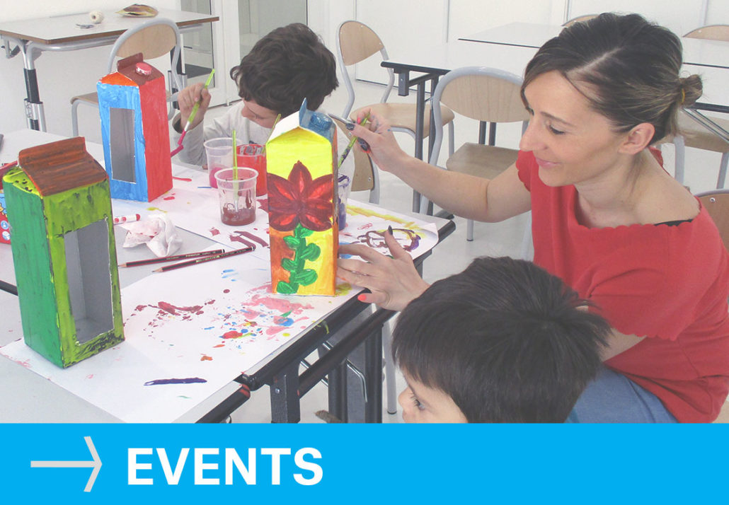 children activities