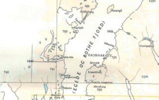 Les secrets de la géographie polaire
