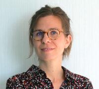 Anne-Laure GOMEZ